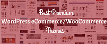 Best Premium WordPress eCommerce WooCommerce Online Store Themes 2017