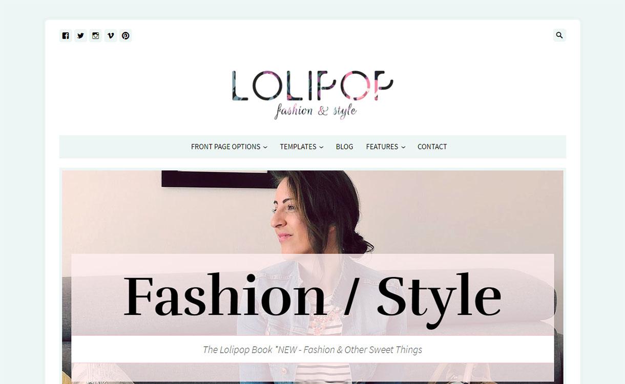 lolipop-best-premium-fashion-wordpress-theme