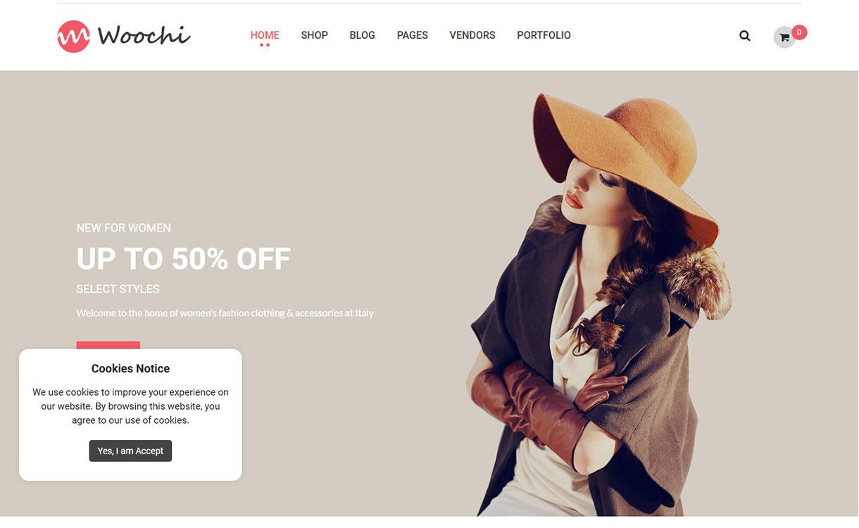 woochi-best-premium-fashion-wordpress-theme