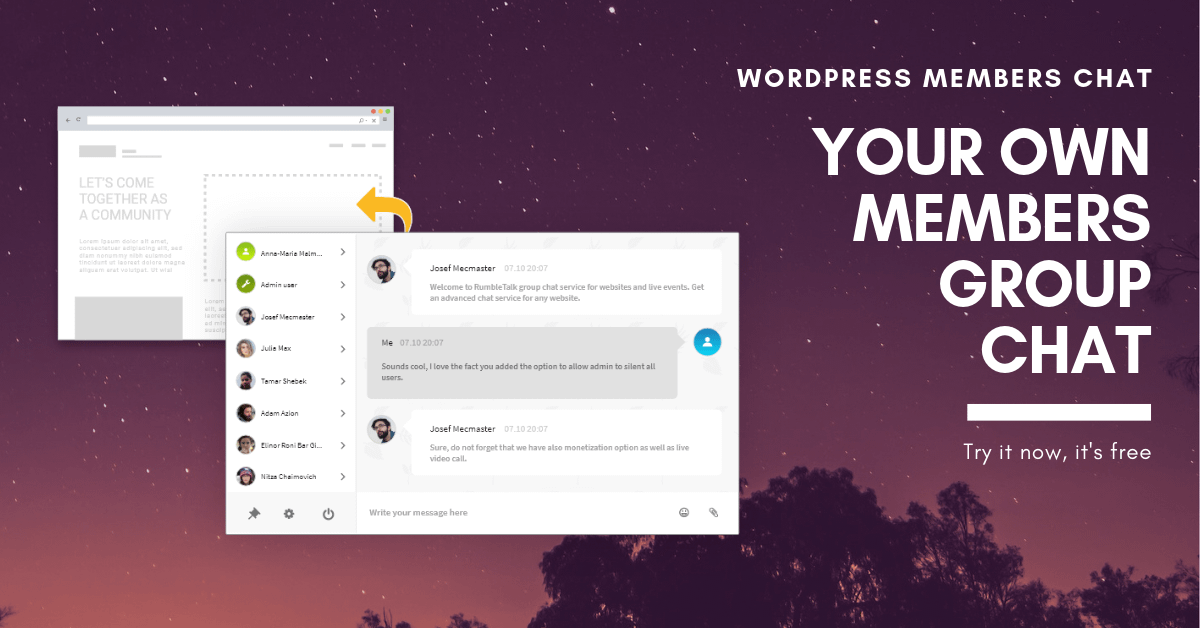 The Best 25+ WordPress Products Out Of Thousands