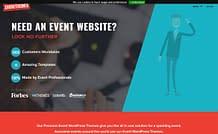 Show Themes - Stylish WordPress Theme Store