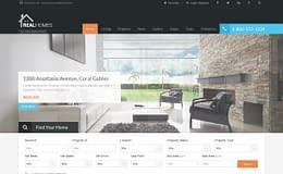 realhomes-premium-WordPress-theme
