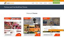 acmethemes-WordPress-theme-store