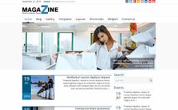 magazine-Premium-WordPress-theme
