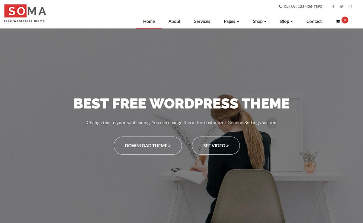 somalite-best-free-event-wordpress-theme
