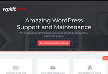 WPLift-Support-Theme