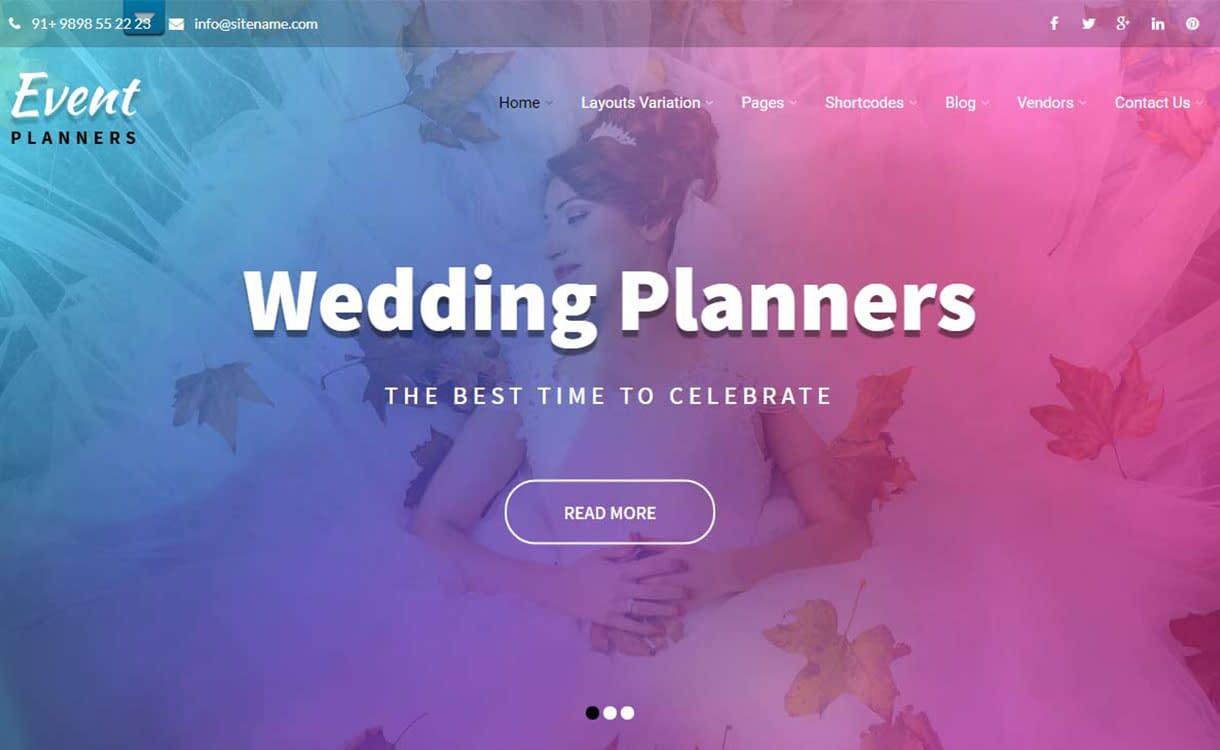 event-planners-best-free-event-wordpress-theme