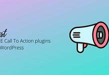 Best Free WordPress CTA plugins