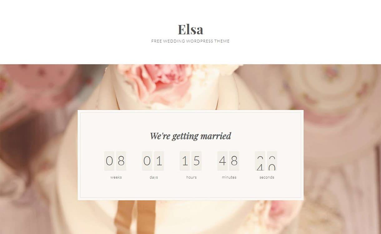 elsa-best-free-event-wordpress-theme