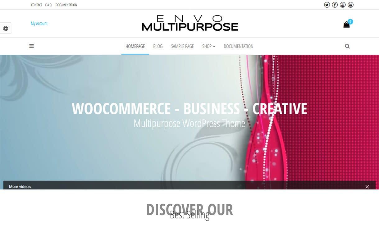 envo-multipurposee-best-free-seo-agency-wordpress-theme