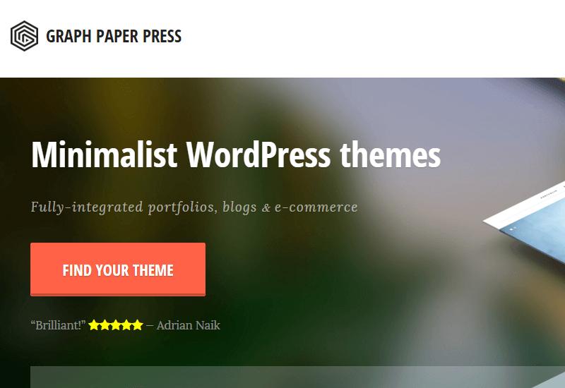 Graph-Paper-Press