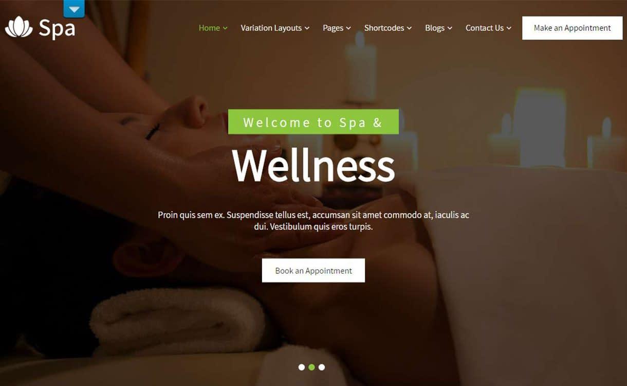 spa-lite-best-free-spa-beauty-wordpress-theme