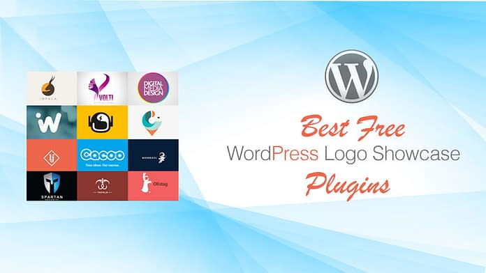 Free WordPress Clients Logo Gallery Plugin