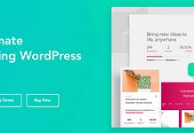 WP Crowdfunding - Free Crowdfunding & Fundraising WordPress Plugin