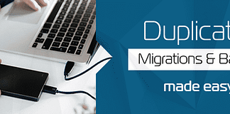 Duplicator - Free WordPress Migration Plugin
