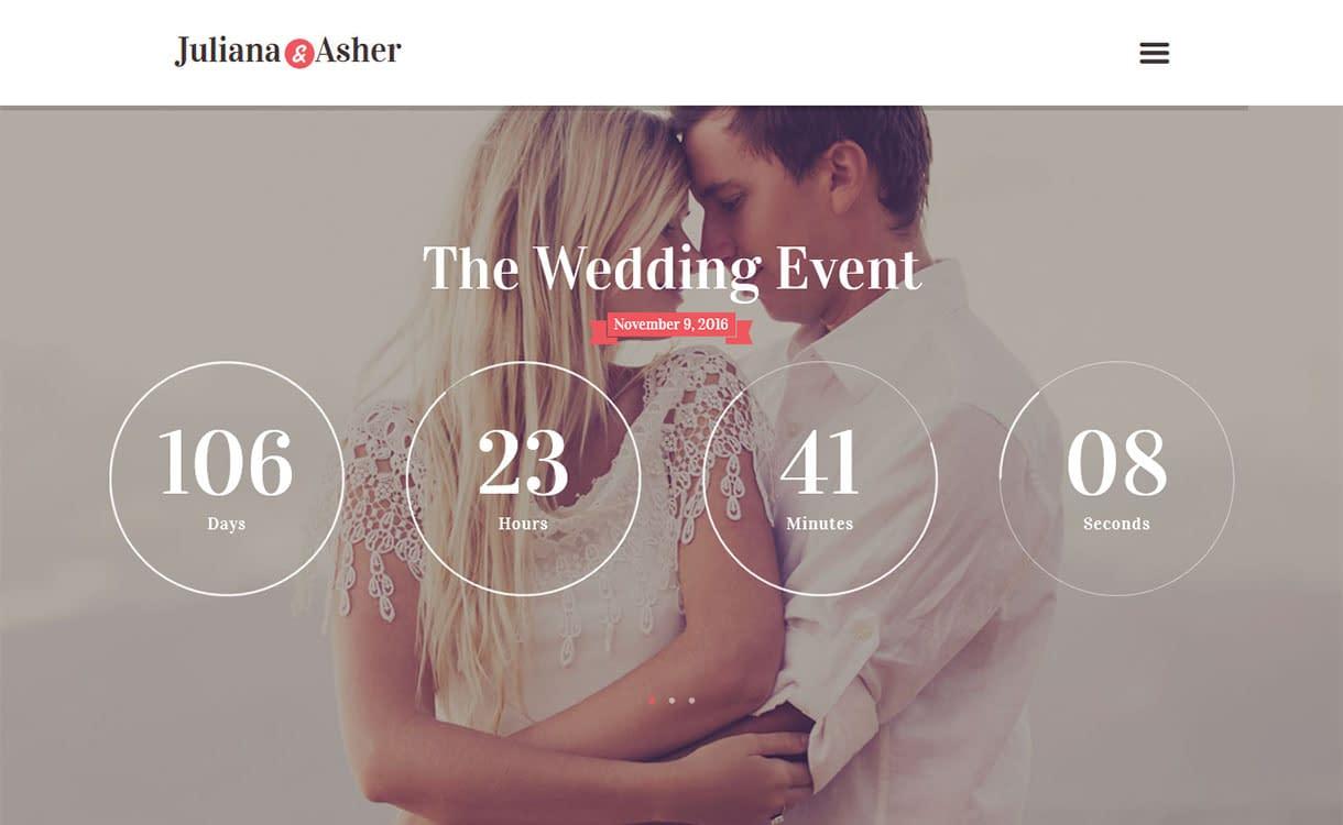 weddingevent-best-premium-event-wordpress-theme