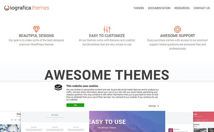 WordPress-Deals-Cupons-by-Iografia-Themes