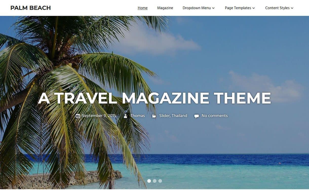 palm-beach-best-free-fullscreen-wordpress-theme as Smart Object-1