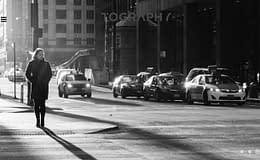 Tography - Premium Photography WordPress Theme