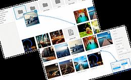 wp-media-folder-premium-wordpress-plugin