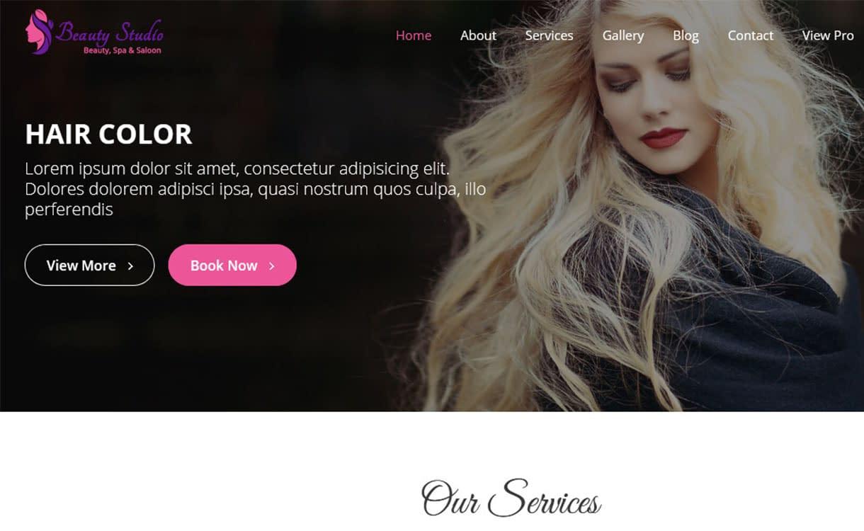 beauty-studio-best-free-spa-beauty-wordpress-theme