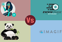 WPSmush vs EWWW vs TinyPNG vs Imagify - Which is the Best Image Optimizer for WordPress?