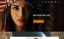 BiShop - Premium WooCommerce WordPress Theme