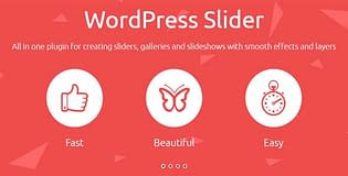 MotoPress Slider - Premium WordPress Plugin
