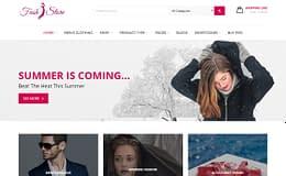 fash-store-premium-WordPress-theme