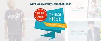 free-wp-themes-june-2016