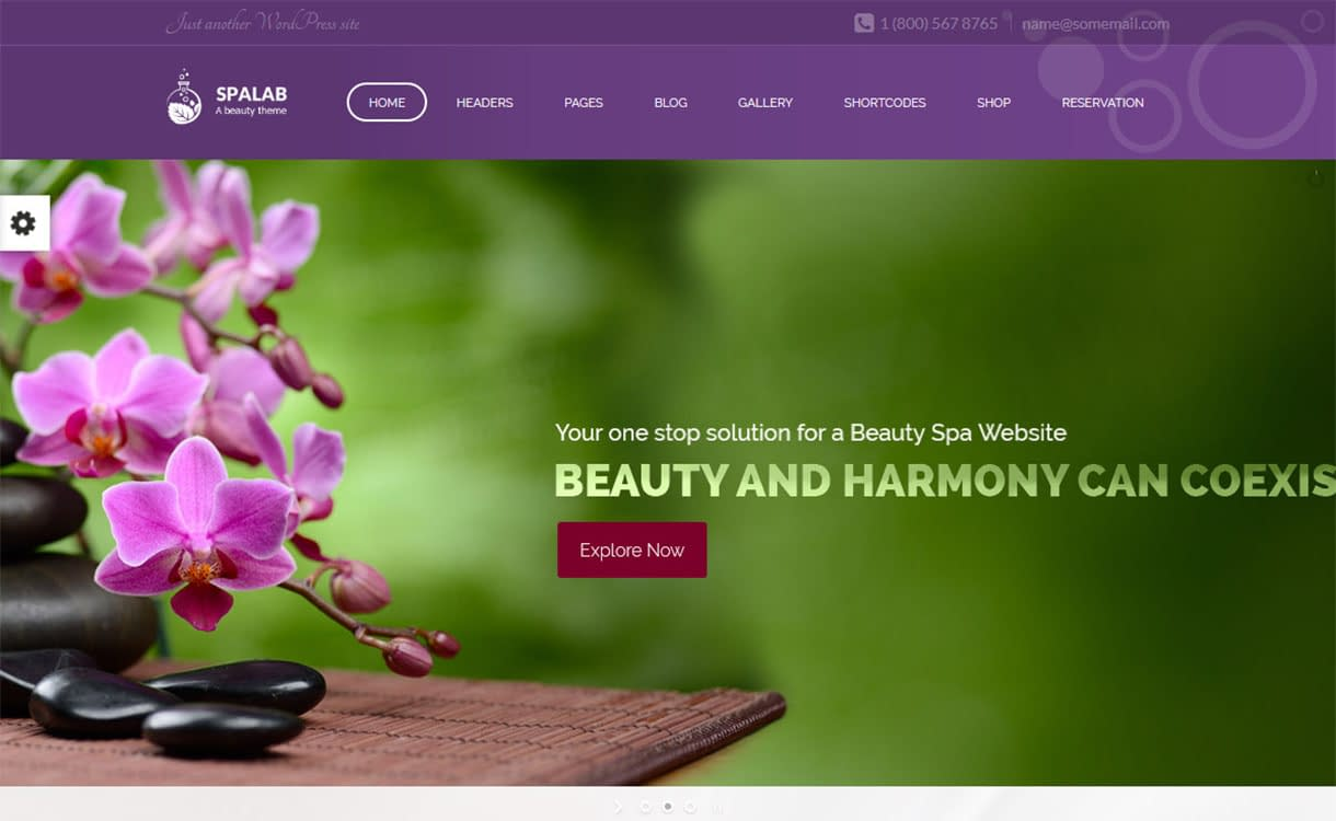 spa-lab-best-premium-spa-beauty-wordpress-theme