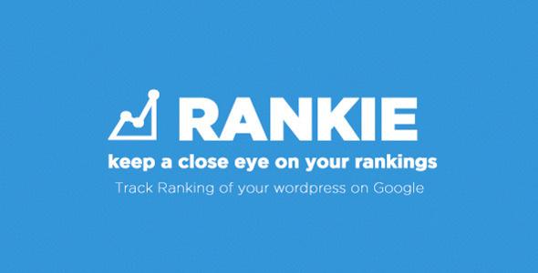 Rankie-Best WordPress SEO Plugins