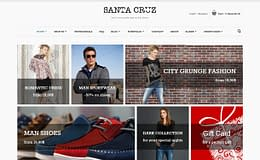 santa-cruz-premium-wordpres