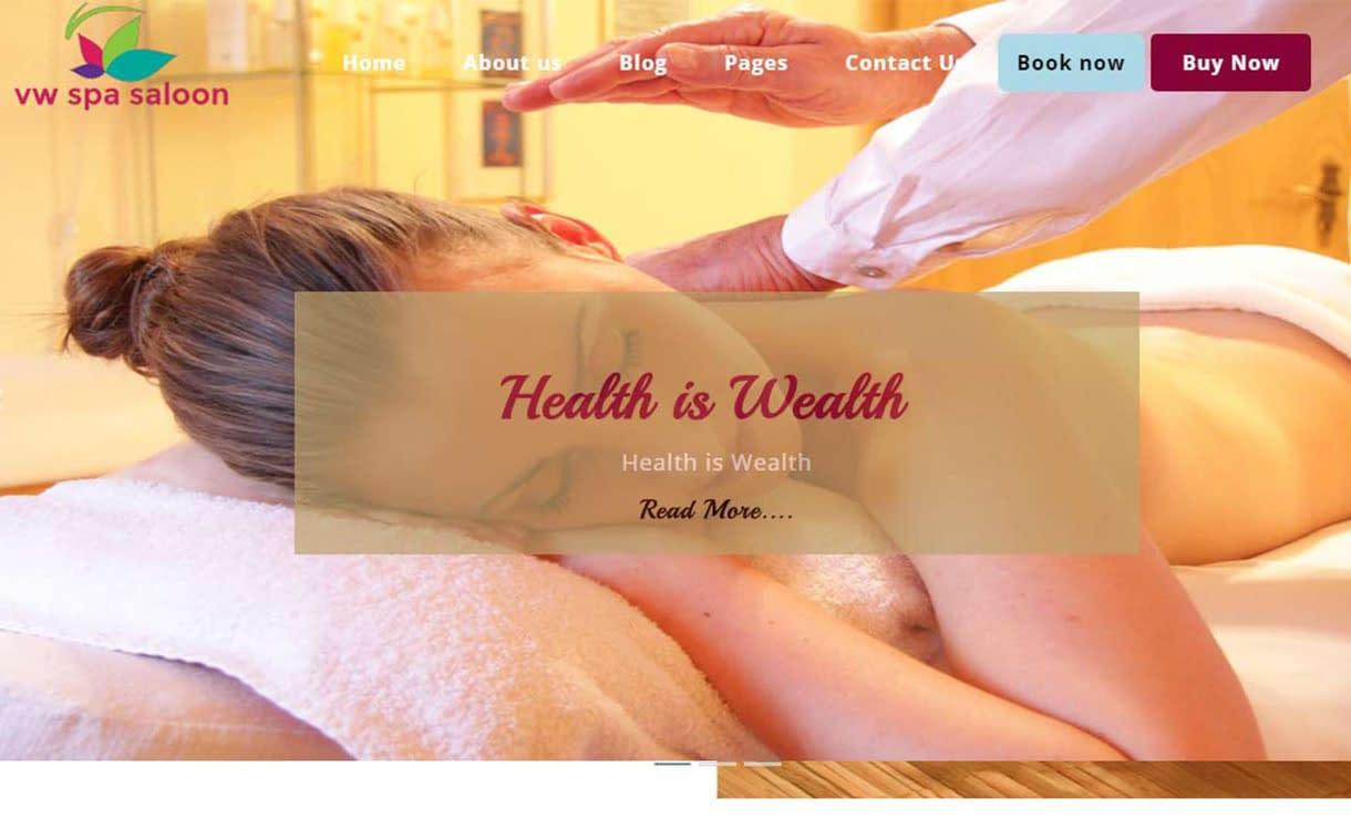 vw-spa-lite-best-free-spa-beauty-wordpress-theme