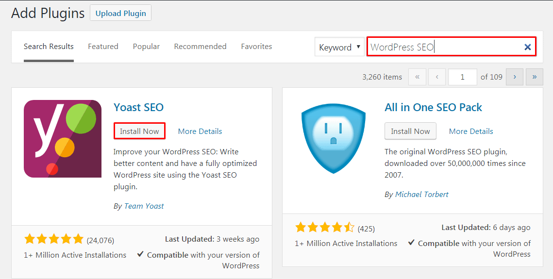 How to Get Facebook Insights for WordPress Site?