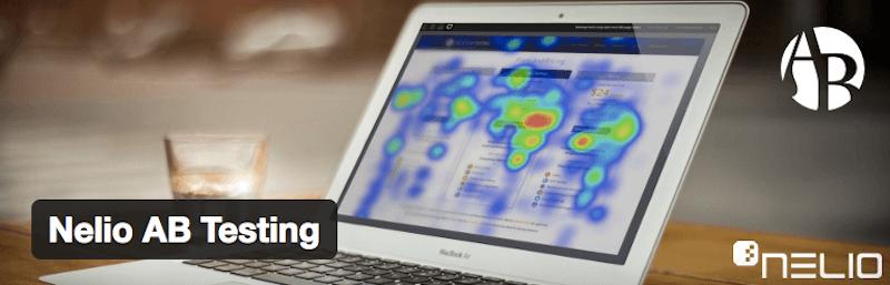 Nelio AB Testing WordPress Tools to Help You Run Your eCommerce Store