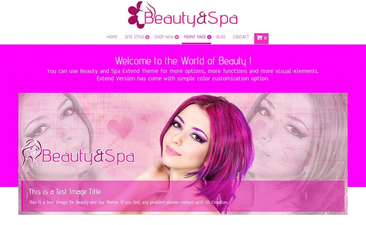 beauty-spa-best-free-spa-beauty-wordpress-theme