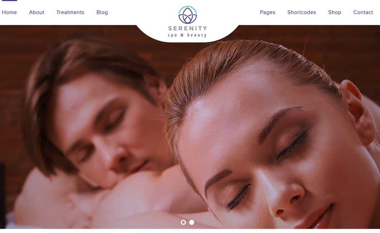 serenity-spa-beauty-best-premium-spa-beauty-wordpress-theme
