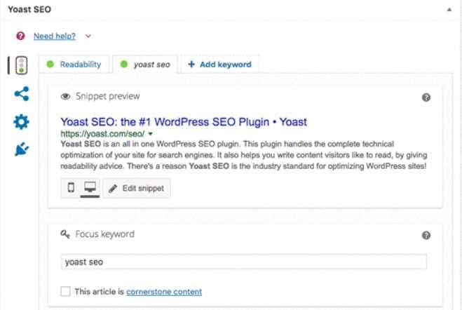 Best Tools To Support Your SEO Efforts