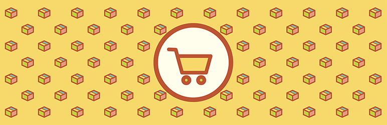 MarketPress eCommerce - WordPress Plugins To Enhance Your Web Design