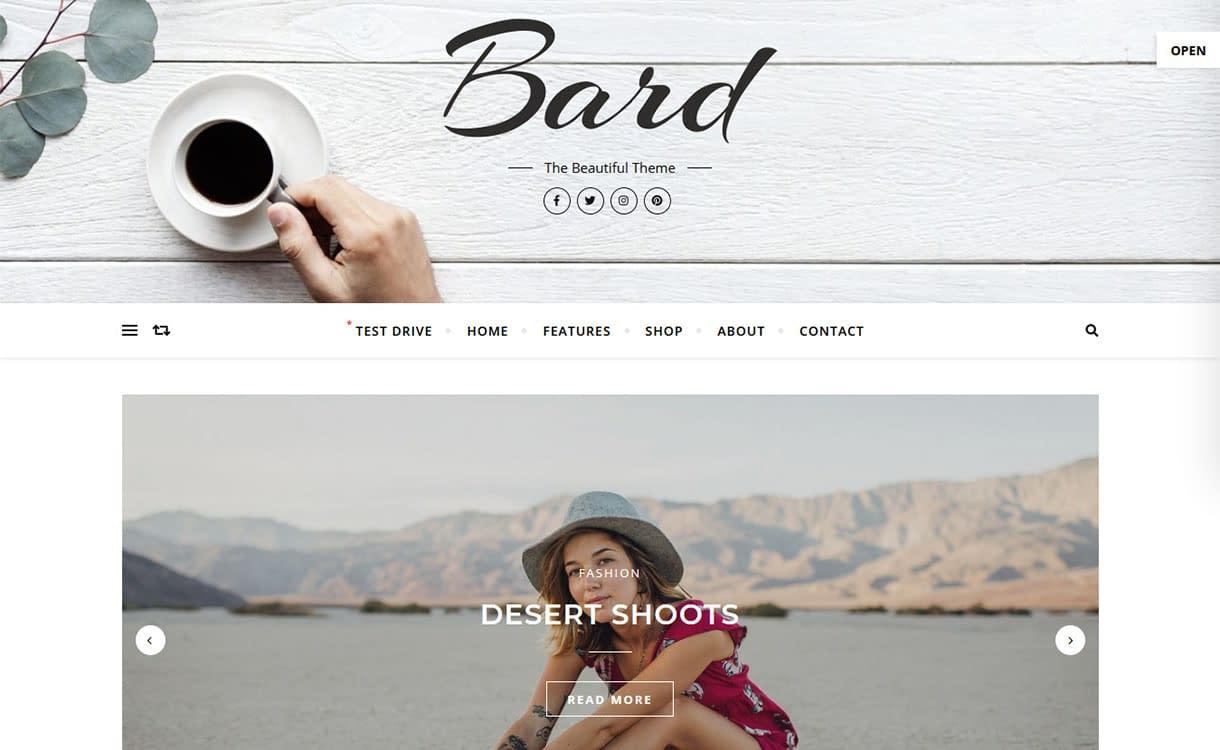 bard-best-free-fullscreen-wordpress-theme