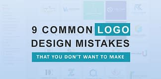 Common Logo Design Mistakes