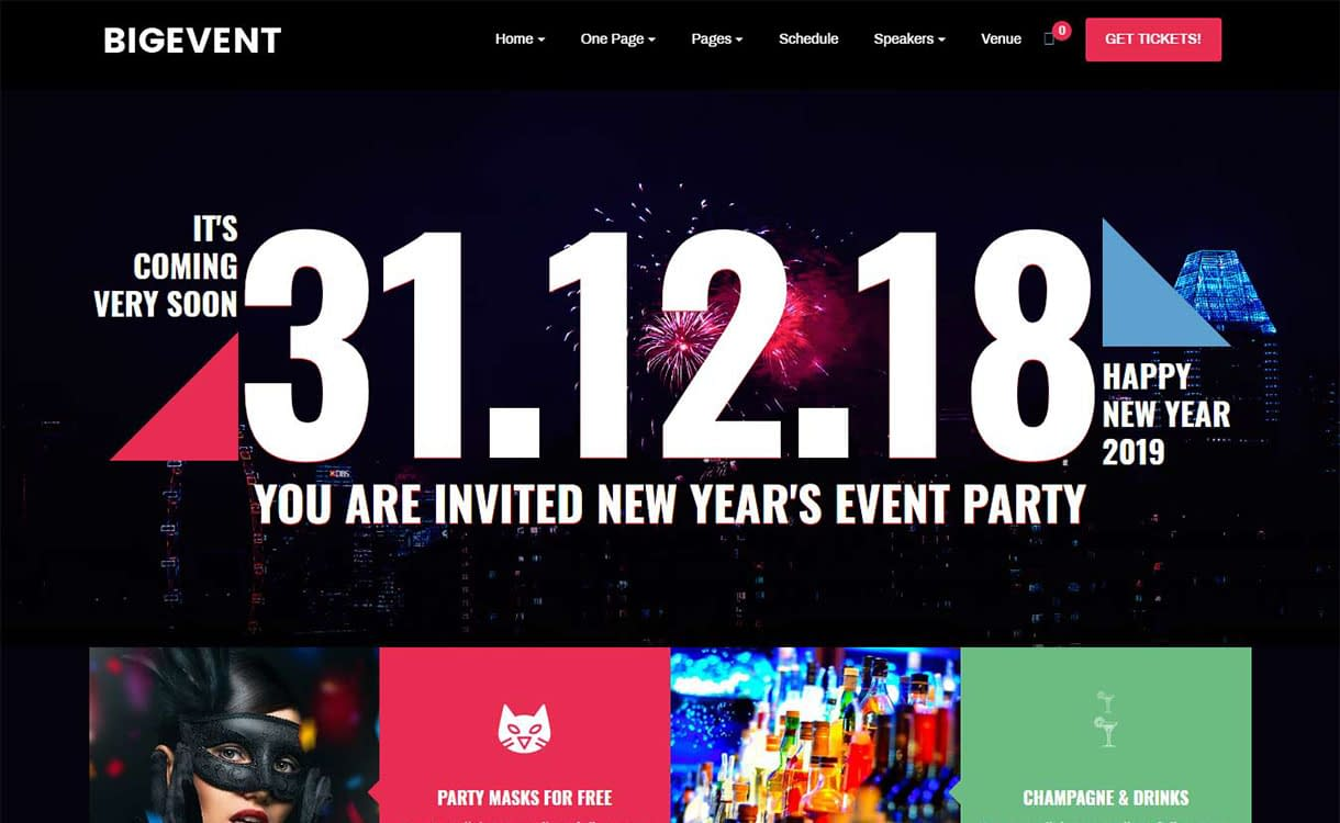 bigevent-best-premium-event-wordpress-theme