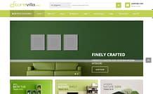 Storevilla pro - Best Premium WordPress eCommerce WooCommerce Online Store Themes 2017