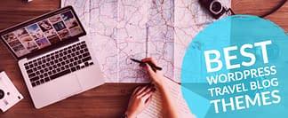 best-wordpress-travel-blog-themes