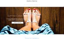 bellini-free-wordpress-theme
