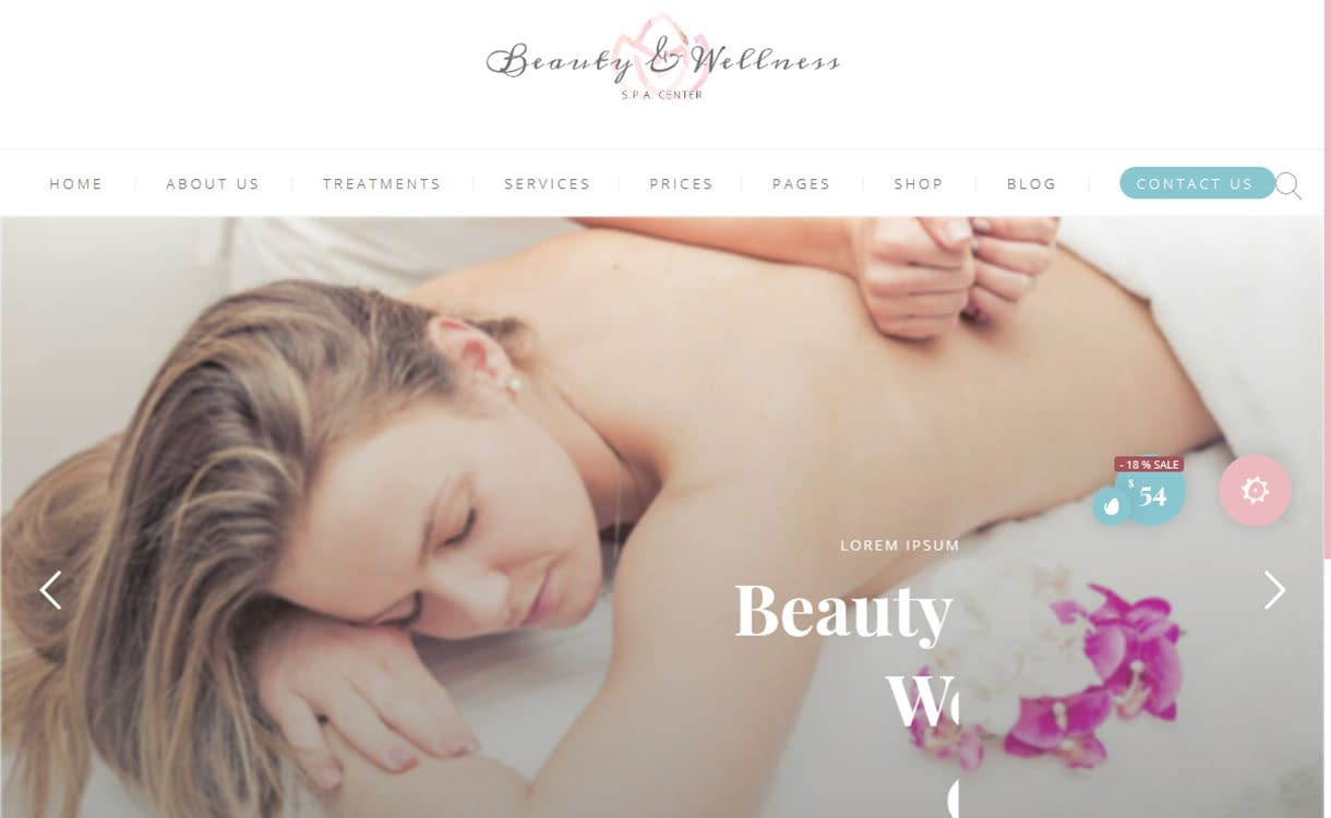 beauty-pack-best-premium-spa-beauty-wordpress-theme