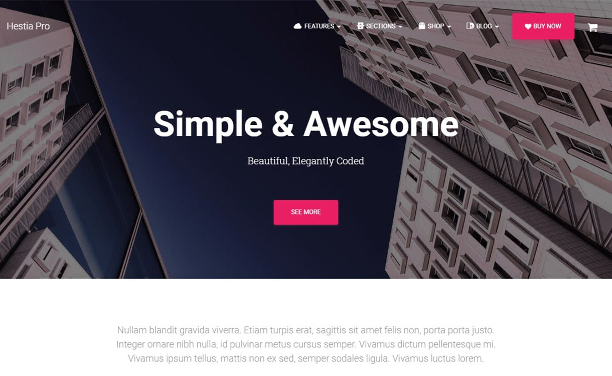 hestia-pro-best-premium-material-design-wordpress-themes