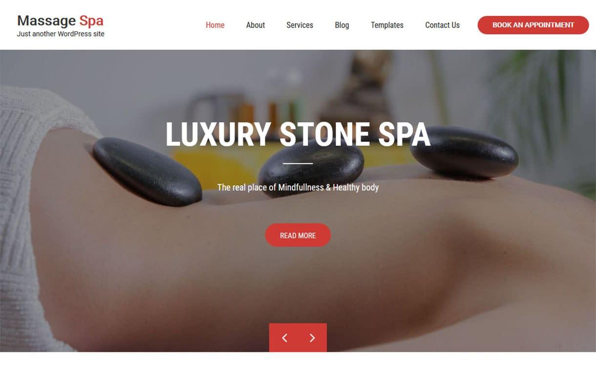 massage-spa-best-free-spa-beauty-wordpress-theme