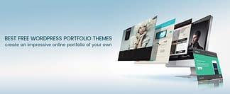 free-wp-portfolio-themes